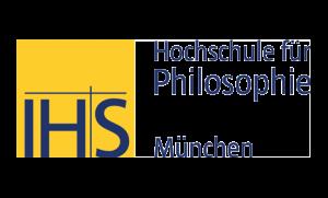 incum_hochschule_philosophie