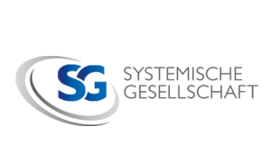 incum_systemische_fachgesellschaft