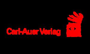 incum_systemischer_verlag