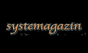 incum_systemisches_onlinejournal