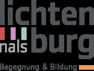 Nals Lichtenburg